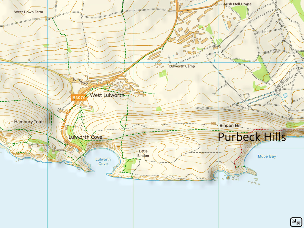Uk Map App Maps